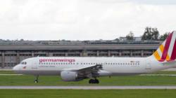 Γαλλία: Συντριβή ενός Airbus A320 της Germanwings στις νότιες