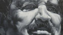 Bouteflika veut-il entretenir le statu quo mortel pour