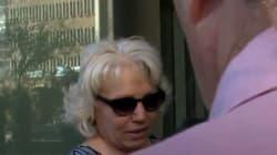 États-Unis: une femme innocentée après 23 ans dans le couloir de la