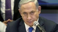 Διεθνής σάλος από δημοσίευμα της WSJ: «Το Ισραήλ κατασκόπευε τις συνομιλίες για το ιρανικό πυρηνικό