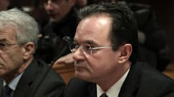 Ποινή φυλάκισης ενός έτους με τριετή αναστολή επέβαλε το δικαστήριο στον Γιώργο