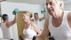 13 conseils pour contrer les effets du vieillissement sur vos