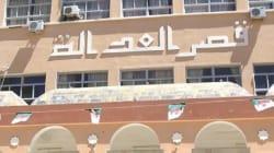 Laghouat: procès en appel demain des militants des droits de chômeurs, le FFS dépêche ses