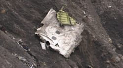 Les dernières infos après le crash de l'A320 de