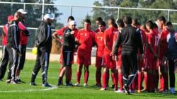La CAN 2017 au Maroc mais sans le Maroc: Le site parodique