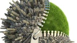 Unternehmerisches Querdenken: Endlich Zeit für die