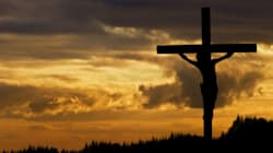 Easter: Once Again a Time to Focus on Ending Religious Intolerance in the Middle