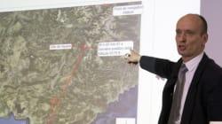 O ένας από τους πιλότους της μοιραίας πτήσης του Airbus της εταιρείας Germanwings κλειδώθηκε εκτός πιλοτηρίου τη στιγμή της