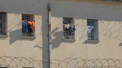 Αυτοκτονία κρατουμένου πυροδότησε επεισόδια στις φυλακές Δομοκού – Είχε προειδοποιήσει ο