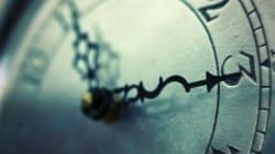 Αλλάζει η ώρα την