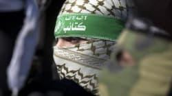 Gaza: Amnesty accuse les groupes armés palestiniens de crimes de