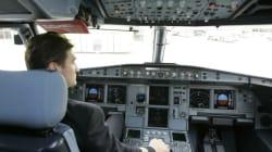 Τι συμβαίνει με τις πόρτες των πιλοτηρίων στα αεροσκάφη: πώς μπορεί κάποιος να κλειδωθεί στο