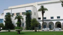 Tunisie: Le musée du Bardo ouvert aux écoliers vendredi, au public