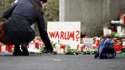 Le suicide-homicide du copilote de l'A320 n'est pas un cas