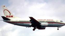 Crash A320, un acte volontaire du pilote: Le Maroc a connu la même