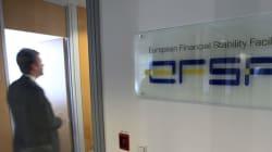 «Ρητή απαίτηση του Eurogroup» η επιστροφή των μη χρησιμοποιηθέντων ομολόγων, λέει η διευθύνουσα σύμβουλος του