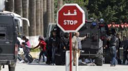 Les retombées politiques du Bardo selon Michaël Béchir Ayari, analyste de Crisis