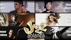 Jazzablanca: Qui sont les artistes présents à la 10ème