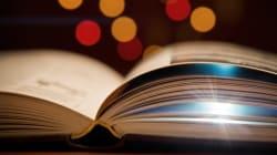 '빅 아이디어 교육'이란