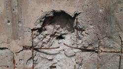H ομάδα του Χριστόδουλου Ξηρού σχεδίαζε δοκιμαστική έκρηξη βόμβας-«πυραύλου» σε