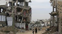 Ισραήλ: Επανέναρξη της καταβολής των φόρων που συλλέγονται για λογαριασμό της Παλαιστινιακής