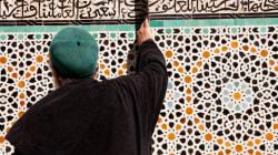 Des imams