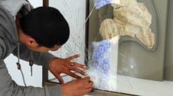 La détresse des employés du musée du Bardo: