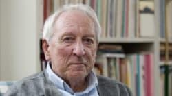 Σουηδία: Πέθανε ο νομπελίστας ποιητής Τούμας