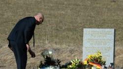 Germanwings: Βοήθεια ύψους 50.000 ευρώ ανά επιβάτη στους οικείους των