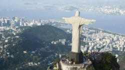 8 Tips For Visiting Rio On A Budget After the