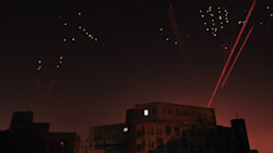 Ο εμφύλιος στην Υεμένη και η
