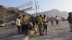 Υεμένη: 54 νεκροί σε μάχες στο