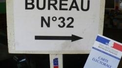 Άνοιξαν οι κάλπες για τον δεύτερο γύρο των περιφερειακών εκλογών στην