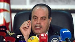 Le ministère de l'Intérieur annonce la mort de neuf jihadistes de la brigade Okba Ibn