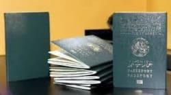 La prise d'empreintes et de photos du passeport biométrique bientôt possible dans les