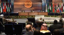 Οι χώρες του Αραβικού Συνδέσμου συμφώνησαν να συγκροτήσουν κοινό στρατό κατά της