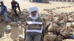 Près de trois mois après, les anti-gaz de schiste à In Salah protestent