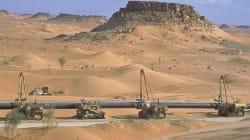 Créé par Zeroual, le Conseil National de l'énergie (CNE) s'est réuni en secret sous Bouteflika, selon le PDG de