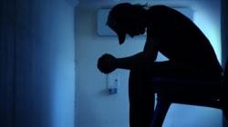 Έρευνα: Αύξηση των αυτοκτονιών κατά 35% στην Ελλάδα λόγω κρίσης τα έτη 2011 -