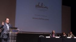 Το «Stelios Philanthropic Foundation» υπέρμαχος της παιδείας, προσφέρει 3 πλήρεις υποτροφίες για φοίτηση στα Εκπαιδευτήρια