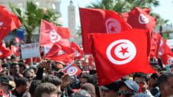Tunisie: En route vers une croissance