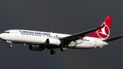 Alerte à la bombe: Un avion de Turkish Airlines atterrit d'urgence à