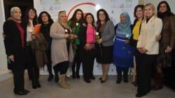 Besoin d'une route ou d'un accès aux soins, des femmes rurales défendent leurs droits face à Samira
