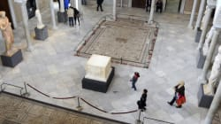 Tunisie: Ouverture du procès de l'attentat du musée du