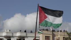 La Palestine devient membre de la CPI et veut juger les dirigeants