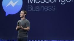 Το Facebook μόλις ανακοίνωσε μία μεγάλη αλλαγή στα video