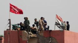 Εξηγώντας το «παζλ» της Μέσης Ανατολής με λίγα κλικ, μέσα από έναν διαδραστικό