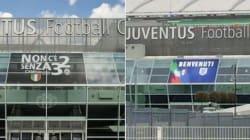 «Πόλεμος» μεταξύ Γιουβέντους και ιταλικής