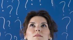 7 ερωτήσεις που πρέπει να κάνετε κάθε βράδυ στον εαυτό