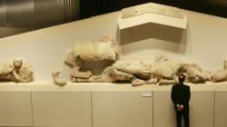 Γνωρίστε τους αρχαιολογικούς χώρους και τις γειτονιές της Αθήνας δωρεάν! (σε 20 ειδικές